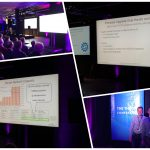 SmartMakers bei der The Things Conference