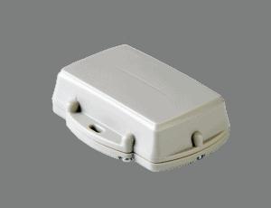 small-gps-asset-tracking-sensor-596-sm1290-ya