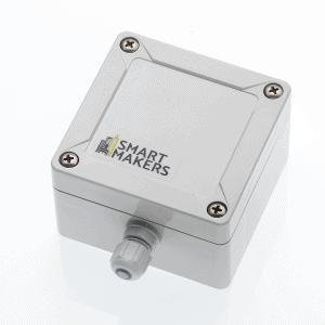 impuls-adapter-3-eingange-pulse-sens-o-lorawan-sm1050-50-70-014-0