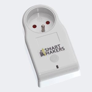 smart-plug-33-sm1050-50-70-003