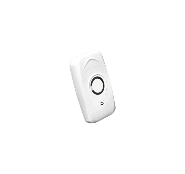 abeeway-micro-tracker.png