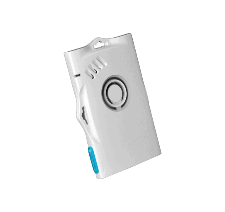 abeeway-smart-badge-tracker.png