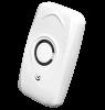 Smartmakers-Micro-Asset-Tracker
