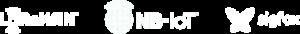 logo-group-lorawan-sigfox-nb-iot